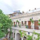 哥樂美之家酒店(Goreme House)