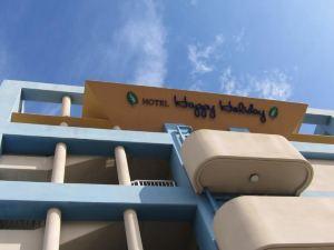 石垣幸福假日酒店