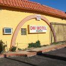 DM汽車旅館(D M Motel)