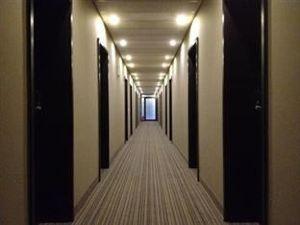 卡爾門酒店(Hotel am Karlstor)