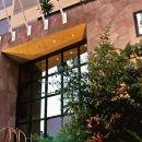 利馬解放者酒店(Hotel Libertador Lima)