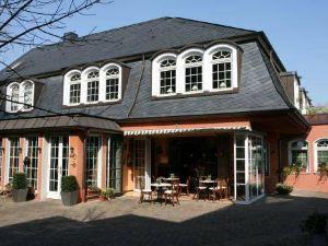 斯特恩酒店 - 席勒餐廳(Hotel Stein - Schiller´s Restaurant)