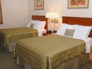 明尼阿波利斯明尼蘇達大學戴斯酒店(Days Hotel Minneapolis - University of Minnesota)