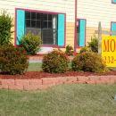 俄克拉何馬城醫療酒店(Medical Inn Oklahoma City)