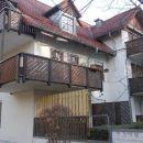 阿伯根公寓(Apartment Avbergen)