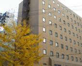 札幌陽光酒店