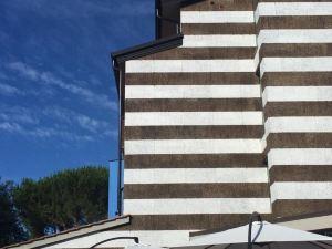 貴多麗奧錫耶納旅舍(Siena Hostel Guidoriccio)
