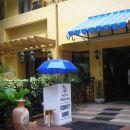 宿務裴森內太平洋酒店(Pacific Pensionne Cebu)