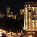 貝魯特家庭生活酒店(The Living by Beirut Homes)