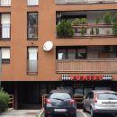 拉卡托斯公寓(Apartment Lakatos)