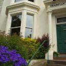 嘉林酒店(Grampian Hotel)
