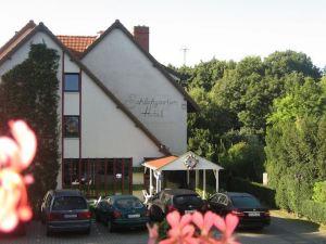 無憂宮公園韋爾特海姆王宮花園酒店(Schlossgarten Hotel am Park von Sanssouci)