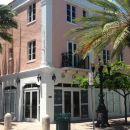 維多利亞卡薩蘭花酒店(Casa Victoria Orchid)