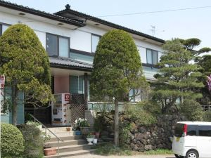朝霧 - 索酒店(Asagiri-so)