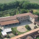 安提卡托雷農家樂(Antica Torre)