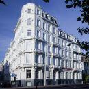 阿姆斯特丹市中心阿波羅博物館酒店(Apollo Museumhotel Amsterdam City Centre)