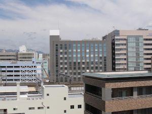 新靜岡酒店