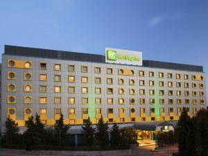 雅典機場假日酒店(Holiday Inn Athens Airport)