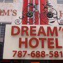 波多黎各夢想酒店(Dreams Hotel Puerto Rico)