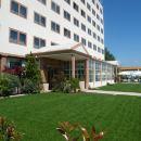 維羅納卡杜羅SHG酒店(SHG Hotel Catullo Verona)