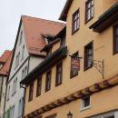 施皮茨韋格酒店(Hotel Spitzweg)