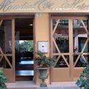 蒙迪艾爾拉芭蘿酒店(Hotel Mondial Rapallo)