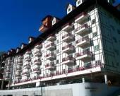 愛麗思度假公寓酒店