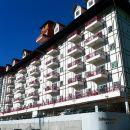 虹膜房子度假村(Iris House Resort)