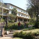 古德森納塔溫泉度假酒店(Gooderson Natal Spa Hot Springs Resort)