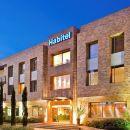 哈比特爾酒店(Hotel Habitel)