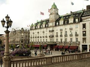 大酒店(Grand Hotel)