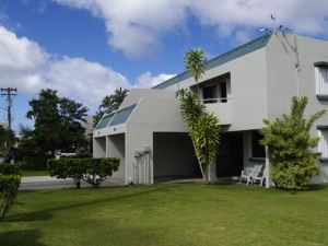 關島佳佳賓館(Guam Jaja Guesthouse)