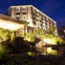 內羅畢皇冠假日酒店(Crowne Plaza Nairobi)