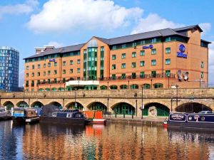希爾頓謝菲爾德酒店(Hilton Sheffield)