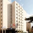 普瑞瑪羅亞爾綢酒店(Prima Royale Hotel)