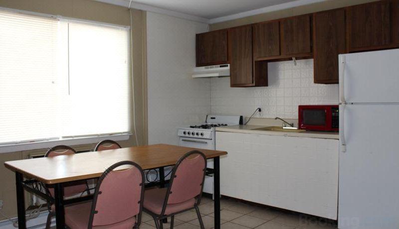 Select Room. [{ Product:u0027Sea Garden Motelu0027 ... Design