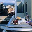 霍巴特薩默塞特郡薩拉曼卡酒店(Somerset on Salamanca Hobart)