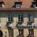 阿爾特曼之家酒店(Altmann's Stube)