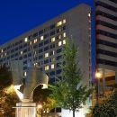 哥倫比亞萬豪酒店(Columbia Marriott)