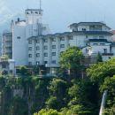 總廟莊園酒店(Entaijiso)
