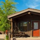 埃爾克鄉村酒店(Elk Country Inn)