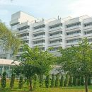 公園酒店(Hotel Park)