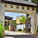 天城湖度假酒店(Amagi Lagoon Resort & Spa)