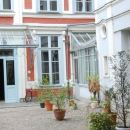 里爾A區 - 城市別墅公寓(Lille A Part - Gites Urbains)