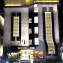 七山塔酒店(Seven Hills Tower)
