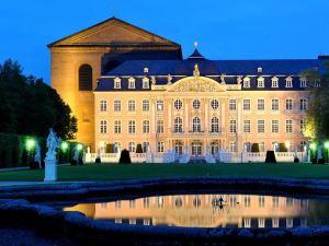 羅馬橋酒店(Hotel Römerbrücke)