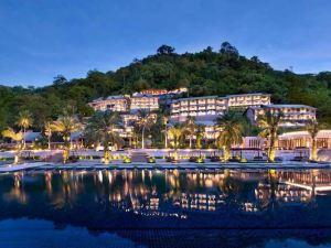 普吉島凱悅度假酒店(Hyatt Regency Phuket Resort)