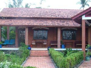 富國島高槐別墅酒店(Cassia Cottage Phu Quoc Island)