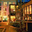 多米希爾貝斯特韋斯特酒店(Best Western Hotel Domicil)