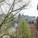 貝特柏銀特拉特斯旅館(Bett-Point Am Rathaus)